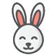 Huur een chalet met Pasen